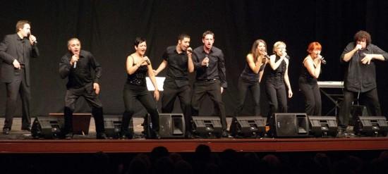 FOTO ConcertoTeatro NUOVO-Milano